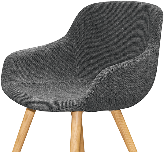 http://eagleservicehr.com/wp-content/uploads/2017/11/shop_chair.png
