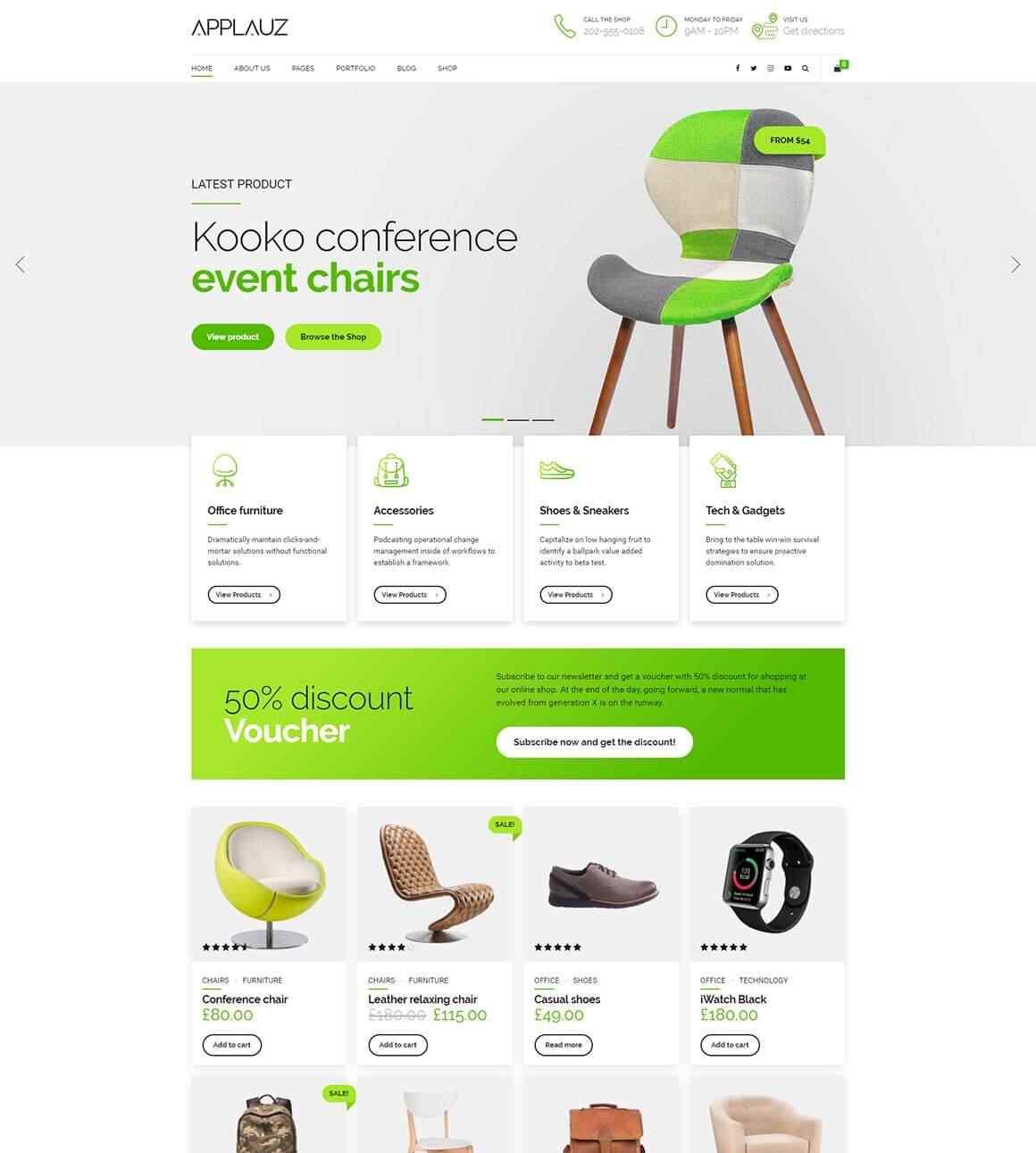 https://eagleservicehr.com/wp-content/uploads/2017/11/Screenshot-Shop.jpg
