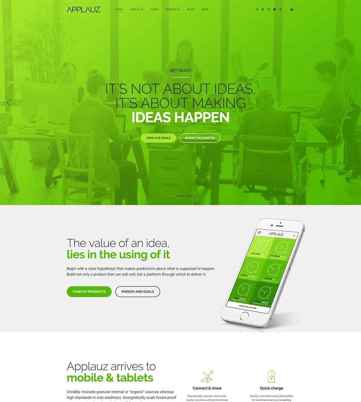 https://eagleservicehr.com/wp-content/uploads/2017/11/Screenshot-Startup.jpg