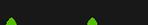 https://eagleservicehr.com/wp-content/uploads/2017/11/logo_footer_dark.png